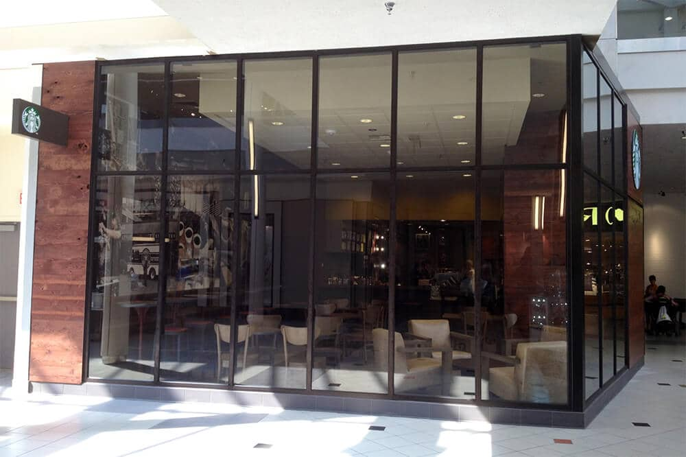 Commercial-Locksmith-San-Jose-CA-Best-Service-in-the-Area