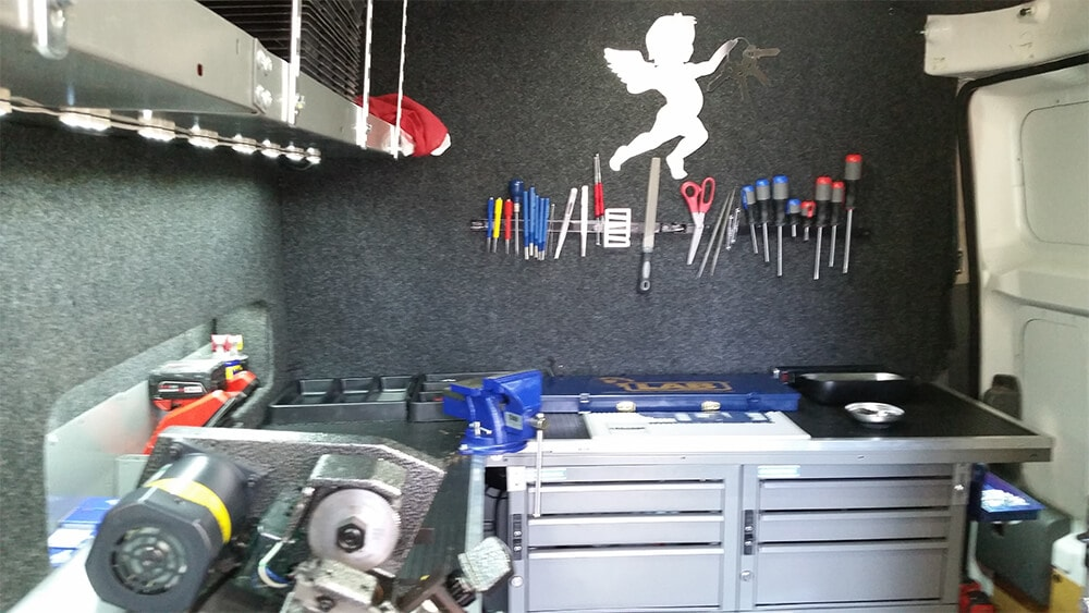 Find-Cheap-Locksmith-San-Jose-for-Any-Emergency