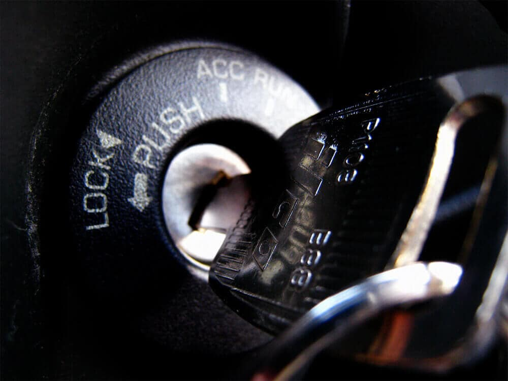Ignition-Lock-Cylinder-Services-in-San-Jose
