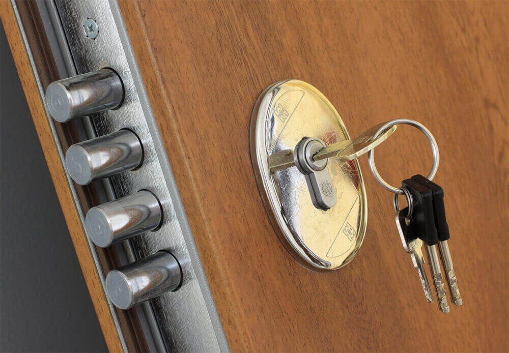 Should-you-change-locks-after-buying-house